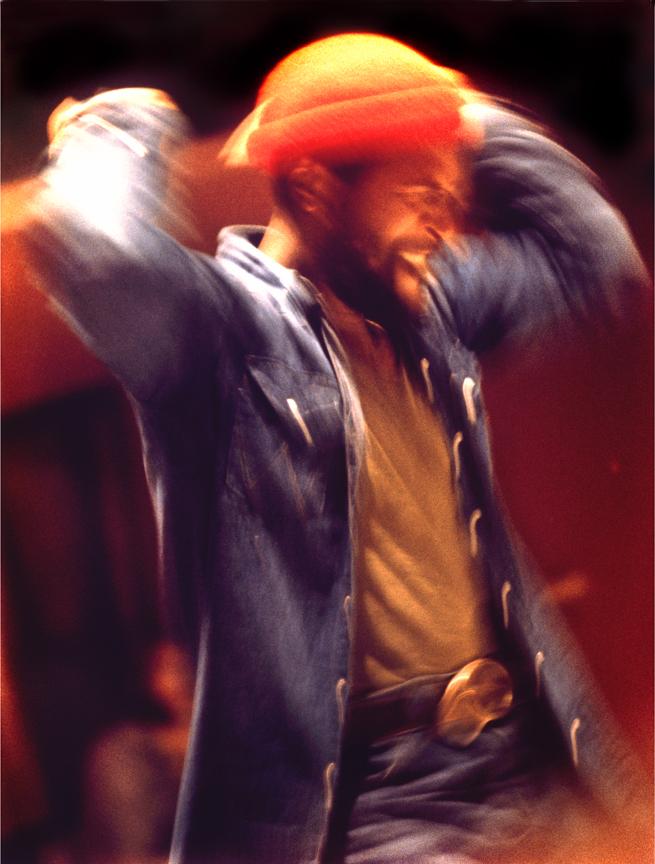 Marvin Gaye Diana Ross – Jim Britt Photography b21c64e8a46